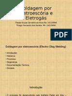 Eletroescória e Eletrogás FINAL (1)