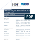 Haemodynamic+monitoring+and+management