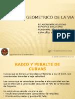 003 Hmb 02 Velcidadcurvaradioperalte 131112123100 Phpapp01