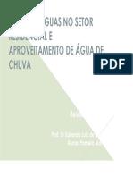 Trabalho de Reúso.pdf