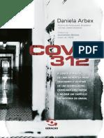 Cova 312  Daniela Arbex