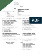 Silabo INTRODUCCION A LA CLÍNICA ...doc