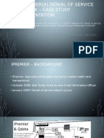 IPremier Case PowerPoint Final