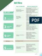 AB2.pdf adjetivo.pdf