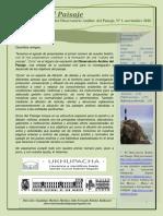 Boletín Ecos_1_noviembre 2010.pdf