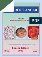 Bladder Cancer Second Edition 2012.pdf