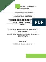 Act_1-Uni2- Inv. Wifi y Wimas-Isabel Villa