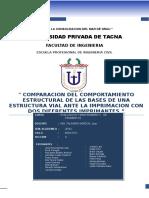 ESTUDIO DE SUELOS CALANA