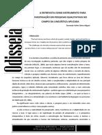 MIGUEL-Fernanda Vallim Cortes