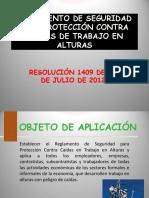 Presentación Alturas [Autoguardado] (1)