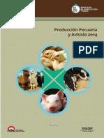 Anuario_Produccion_Pecuaria_y_Avicola_2014.pdf