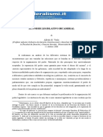 Bicameralismo.pdf