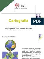 CARTOGRAFIA 1.ppt