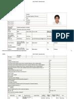 MAHATRANSCO_ Registration Details