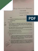 CNM (6 Files)