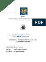 3.5-responsabilidad-penal-ensayo-tipo-tesis-jeje.docx