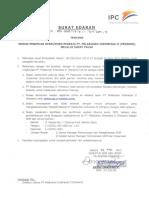 IPC Pelindo 2