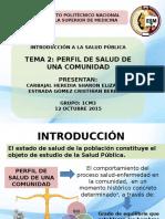 Perfil de Salud de una comunidad.pptx
