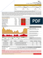 Gold Market Update - 22apr2016 Morning