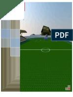 Formulacion de Proyecto - Creacion de losa Deportiva AA.VV Banda de Shilcayo
