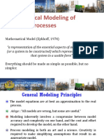 2_Mathematical_Modelling_-_Copy.pdf
