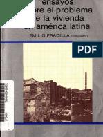 BOLIVAR T. La Industria de La Construccion en Venezuelaaa