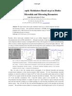 paper - diodo pin.pdf