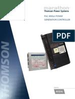 01_PGC4000v2_r3.pdf