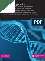 Engenharia Genetica_Digital (1)