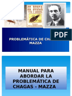 Chagas Power (1).ppt