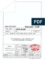 E-3 Test Methods & Test Reports for Electric Equipment on Board .pdf