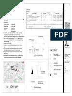 test-WORKING DRAWINGS.PDF