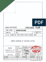 KE-2 Wiring Diagram of Lighting System.pdf