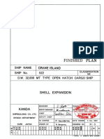 H-3 Shell Expansion.pdf