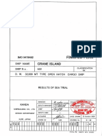 K-30 Result of Sea Trial.pdf
