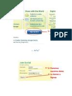 Manual subir documentos