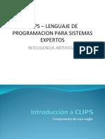Clase de Clips.pdf