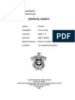 HIDROKARBON1