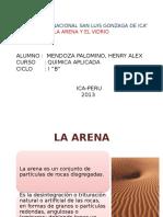 ARENA.pptx