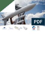 Livret des métiers de l'aéronautique