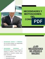 TEORIA 9 - Necesidades.pdf