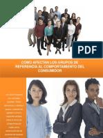 TEORIA 4 - Comportamiento.pdf