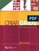 Criar Grids - 100 Fundamentos de Layout