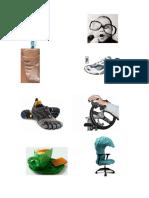 ¿productos ergonomicos