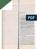 Parker, G. - La Revolución Militar - Intro y Cap. 5