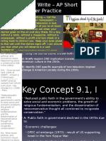 Key-Concept - 9.1.I - 1980 - Present - 2016 - DOL.pptx