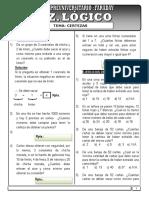 5. CERTEZAS.pdf