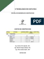 Folleto-Costos-2009