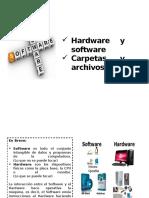 informatica unidad 3 y 4.pptx