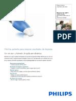 fc6142_01_pss_aspar.pdf